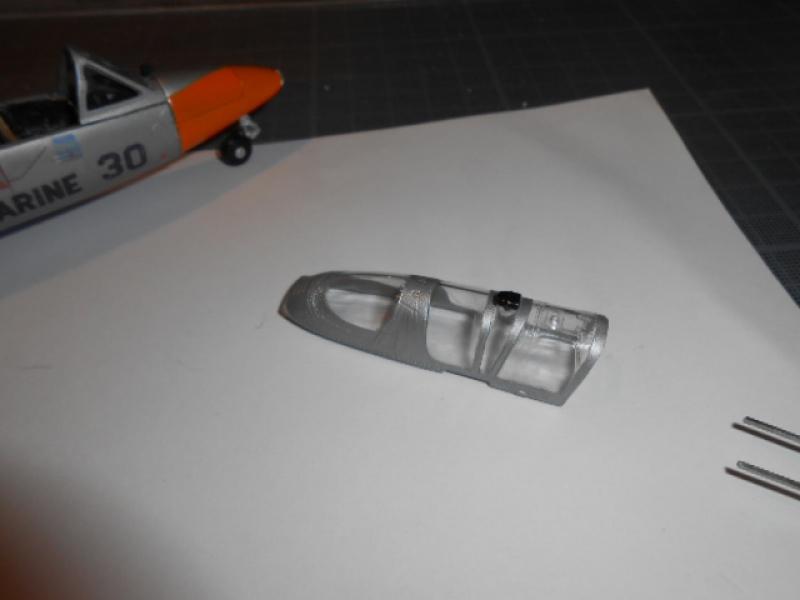 Fouga CM170 1/48 par Lionel45 - Page 5 811960fog020