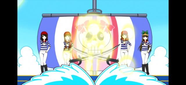 [2.0] Caméos et clins d'oeil dans les anime et mangas!  - Page 9 811962HorribleSubsMissMonochromeS3101080pmkvsnapshot004320151205212027