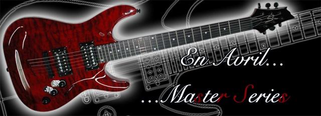 SR Guitars - Page 3 812154SRSSMasterISeriesTDRQ