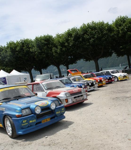 23-24 juin 2012 : Rassemblement à Aix-les-Bains - Page 8 812479weekendAixlesbains680