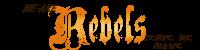 Rebelles F