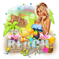 Aperçu des tutos de l'admin Jewel 812554tuto860sunnybeach