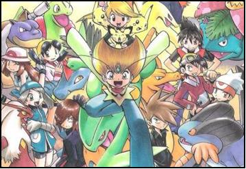 Pokémon en gérénal 81276091m5