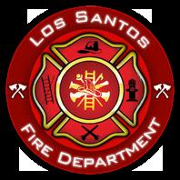 | Los Santos Fire Department | - Page 5 812804LSFDV3