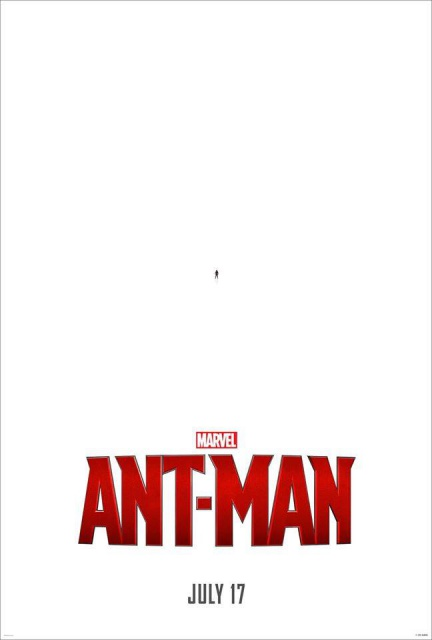 [Marvel] Ant-Man (2015) - Page 2 812906ANT1