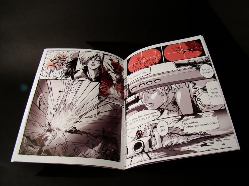 Les autres collections de Camu ! - Page 9 812926DSC07043