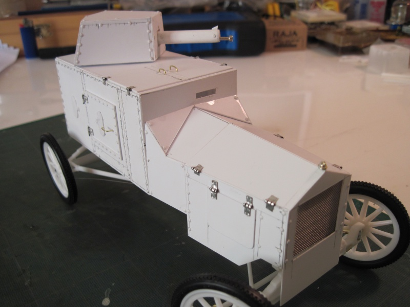 FORD T TFC 1914 1/16 - Page 2 812943004