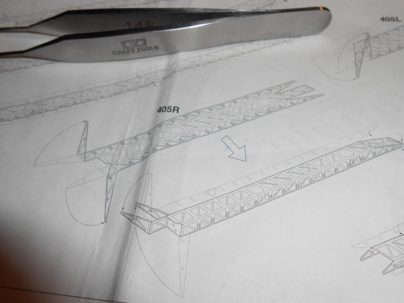 AKAGI 1/700 PE / Pont en bois et autres babioles :-) - Page 6 812943PEa006