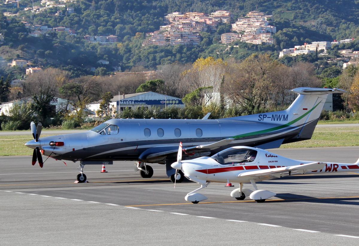 LFMD/CEQ Cannes-Mandelieu 813026IMG6088