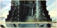 Isengard 813049isengard