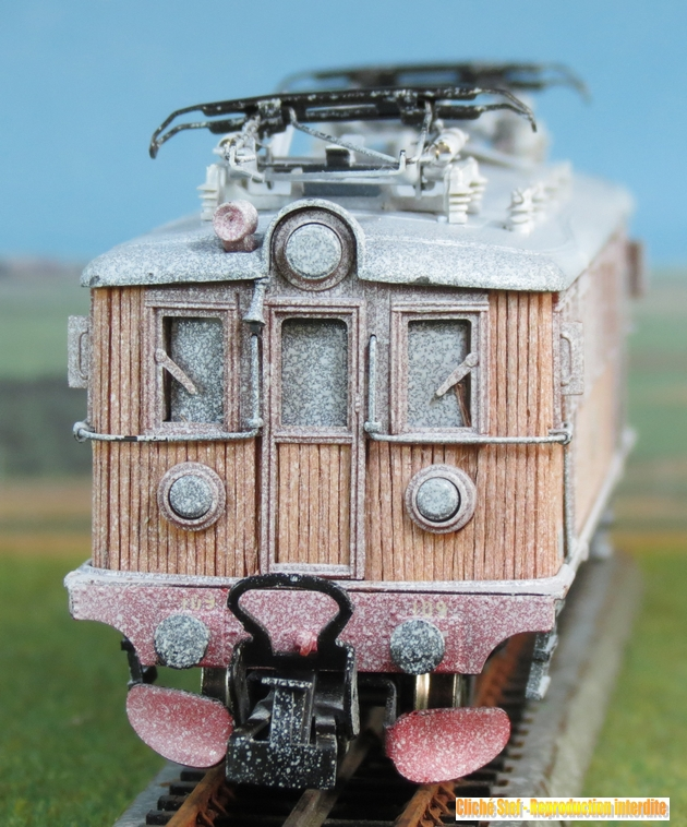 Les machines D/Da/Dm/Dm3 (base 1C1) des chemins de fer suèdois (SJ) 813225Marklin3031DgivreIMG3576R