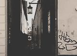 Bouse Street