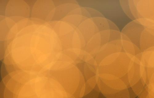 Textures :3 8136557yellowbokehtexture