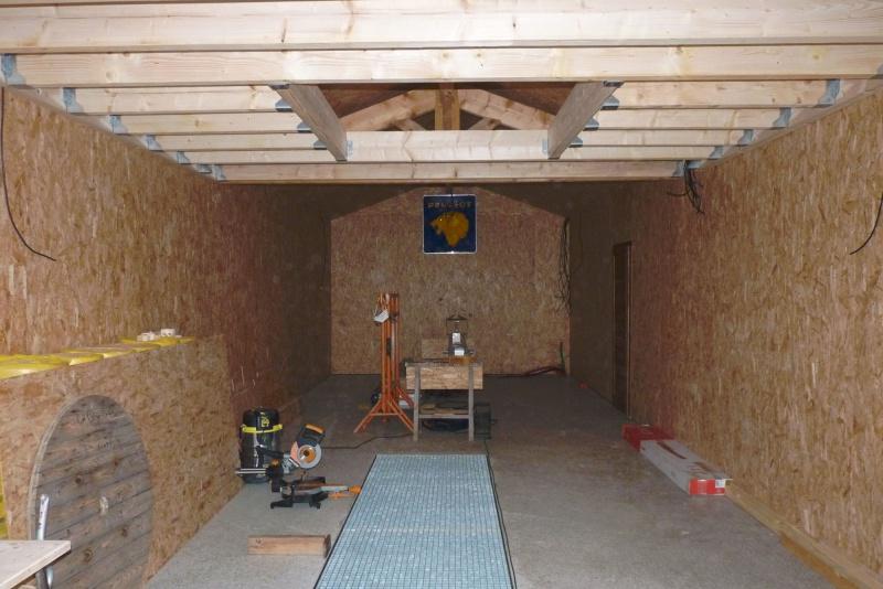 L'atelier ossature bois de Ridingfree - Page 3 8142774007