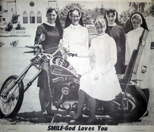 Humour en image du Forum Passion-Harley  ... - Page 5 814507tumblrlt6r1cbesqu4o150043a0e71