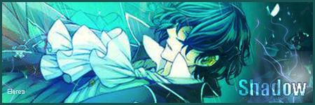 The Song of Melancholia [PV Firion] 814513signaShad
