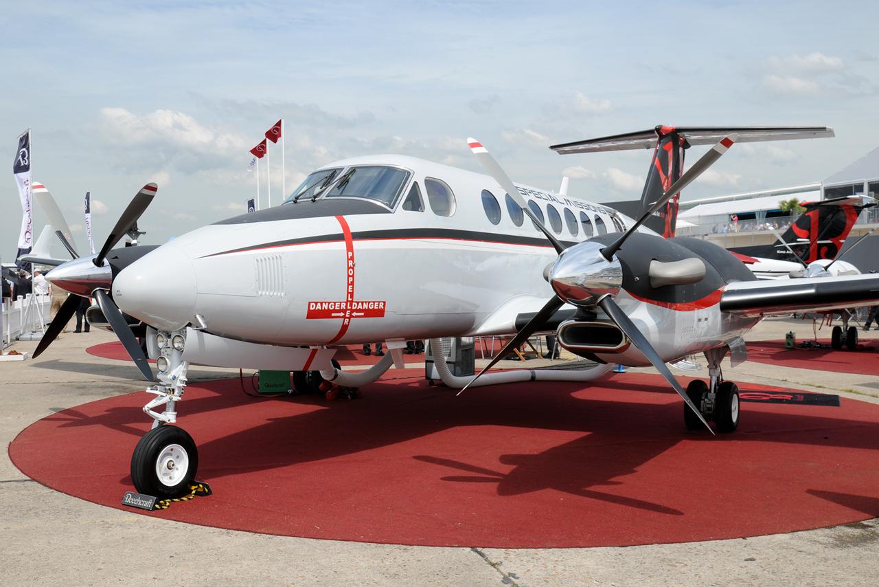 [17-23/06/2013] Salon International de l'Aéronautique et de l'Espace (SIAE) de Paris-Le Bourget 2013 814577DSC7686