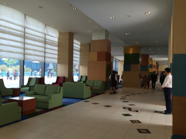 [Shanghai Disney Resort] Le Resort en général - le coin des petites infos  - Page 38 814762w106