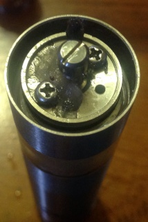 Armada style fasttech - Page 2 814942image