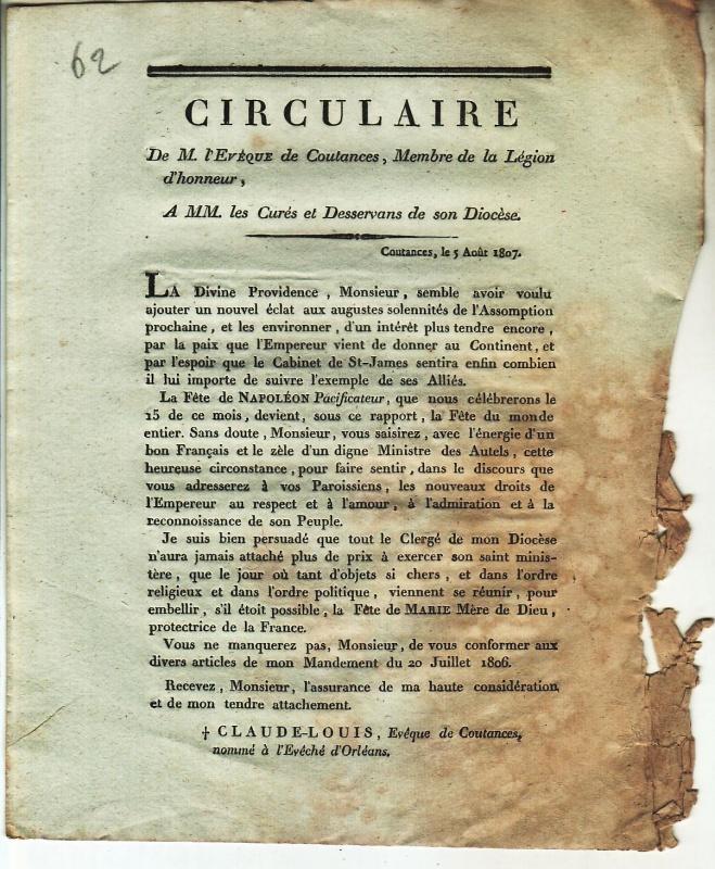 15 août : saint Napoléon 815092scan13