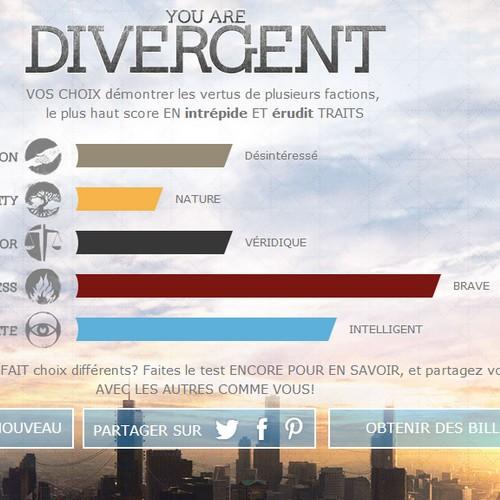 Votre faction dans Divergente 815122teeeeestdivergente