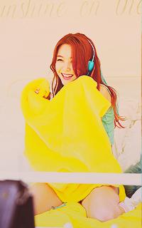 Bang Min Ah (GIRL'S DAY) 8152899664