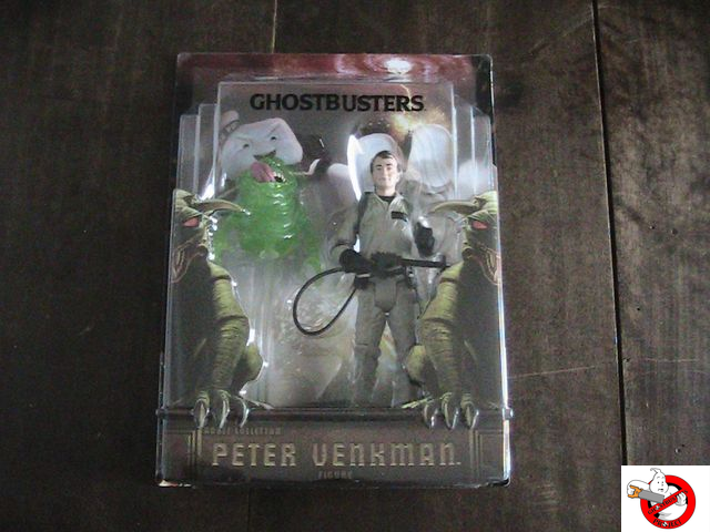 Collection privée de Ghostbusters Project 81552035
