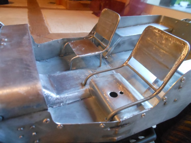 jeep willys métal 1/10  815530DSCN3582