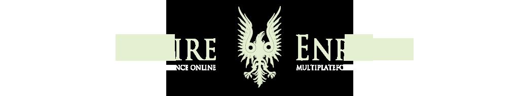Le Pacte d'Enroth