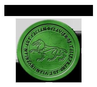 Traité de Coopération Judiciaire avec la Bourgogne 815990Scelsignaflavsinople