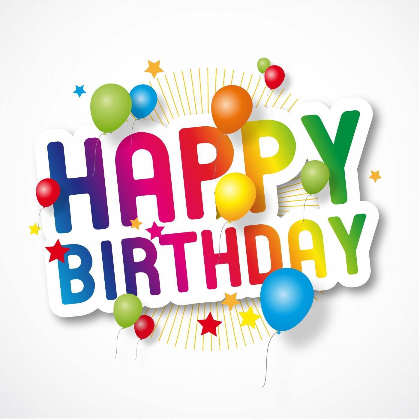 happy birthday bmpower57 815991628782246HappyBirthdaytoYouImageCard3