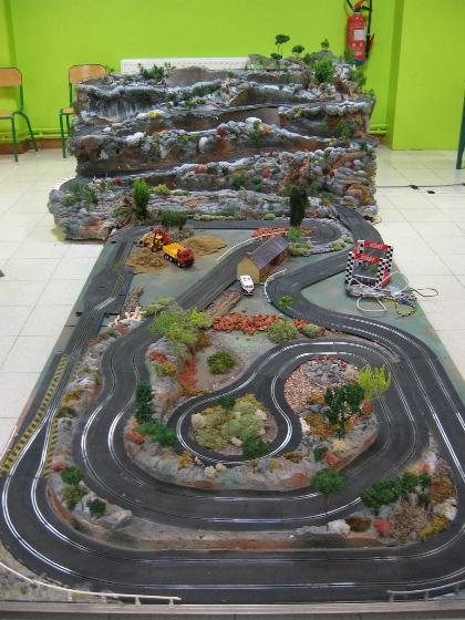 Rallye des Robètes 2014 816335RallyedesRobettesOupeye12octobre2014005