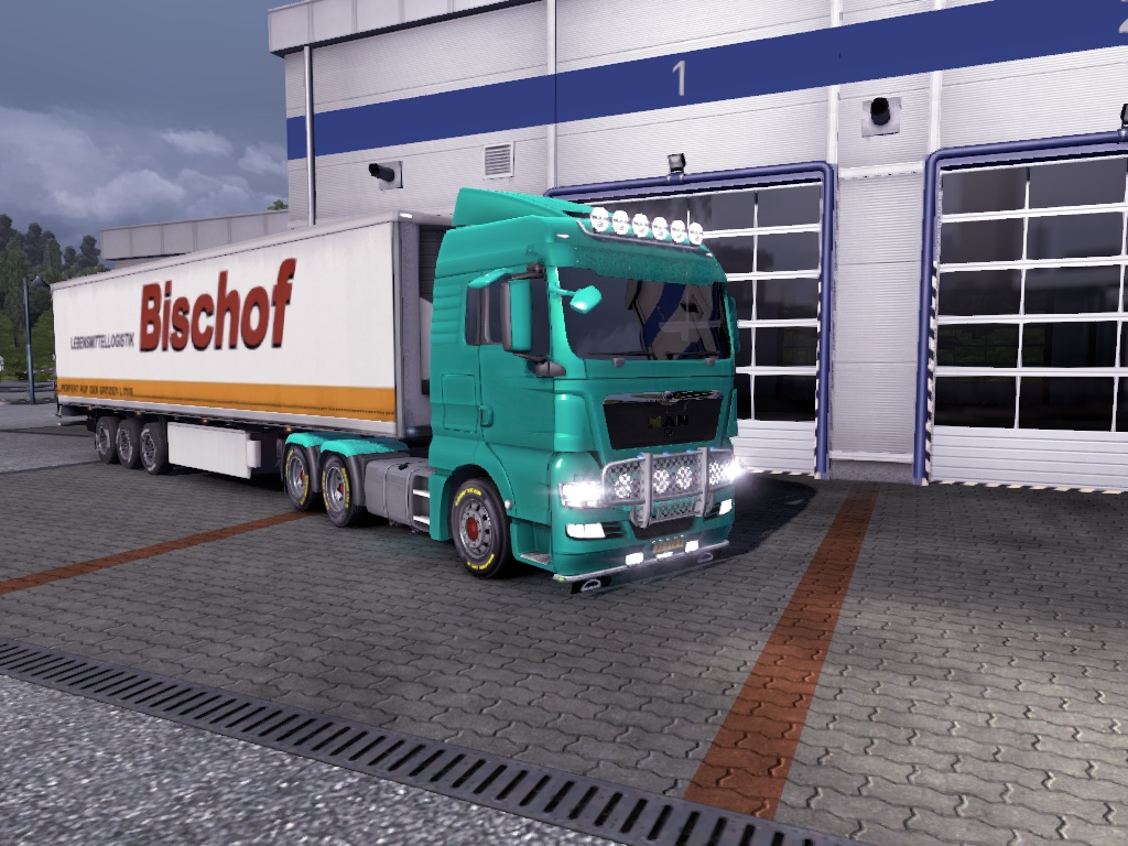 ETS2 - On the road 3 - Page 14 816450ets200008