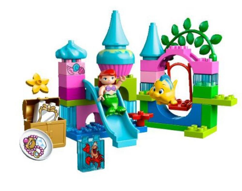 LEGO Disney - Page 5 81650151r2cJMgoxL