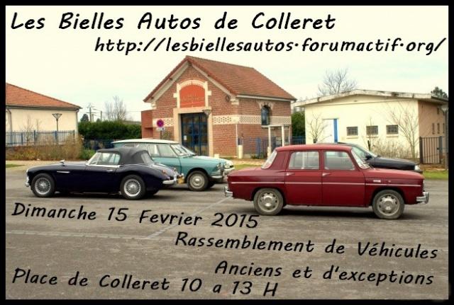 Rendez Vous Mensuel du 15/02/2015 816954ColleretFEV2015