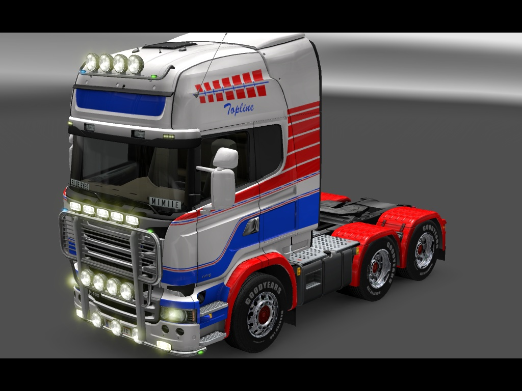 ETS2 - On the road 4 et extension Russie - Page 6 816964ets200001