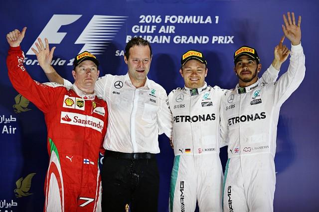 F1 GP de Bahreïn 2016 : Victoire de Nico Rosberg 8169712016RikknenRosbergHamilton