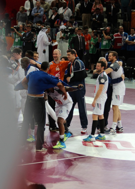 Mondial de handball 2015 [Qatar] 817089IMG8908c
