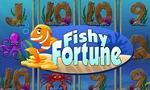 fishing-fortune