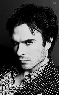 Tag gallery - Page 2 8172530iansommerhalder3