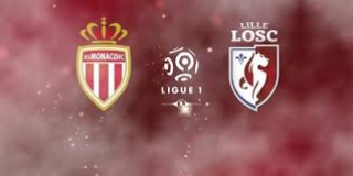 [FIFA 15/PS4] Lille Olympique Sporting Club 817275images1
