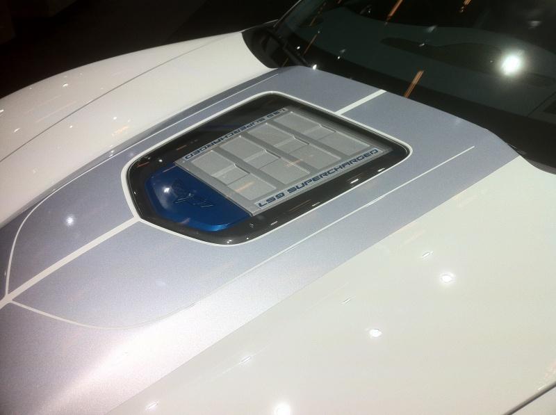 Salon de l'auto 2012 817294IMG1943