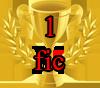 Gagnante Concours de st valentin 2018