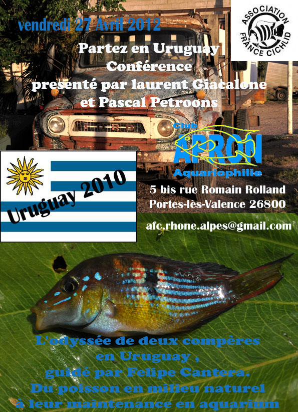 Et l'Uruguay... 817728Sanstitre1