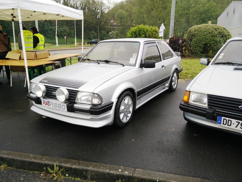 17e Meeting Ford du 1er mai  817795IMG20160501115132