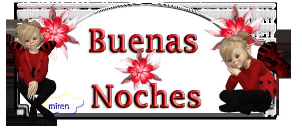 Saluditos  - Página 3 817852Buenasnoches2