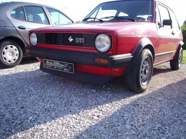 Golf I GTI Rabbit . 817908DSCF3956
