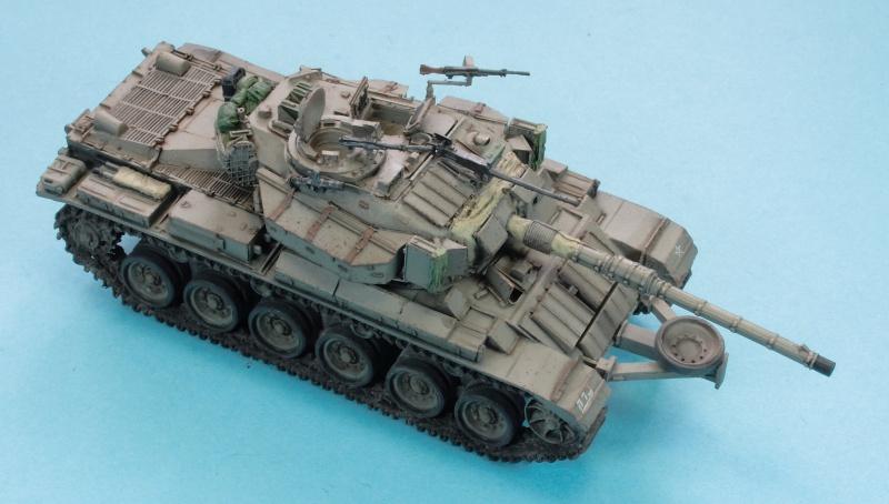 Centurion shot kal 1/72 Cromwell 818459IMG8158