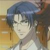 Gakuen Heaven : Boy's Love Hyper 818508nakajimahideaki3208
