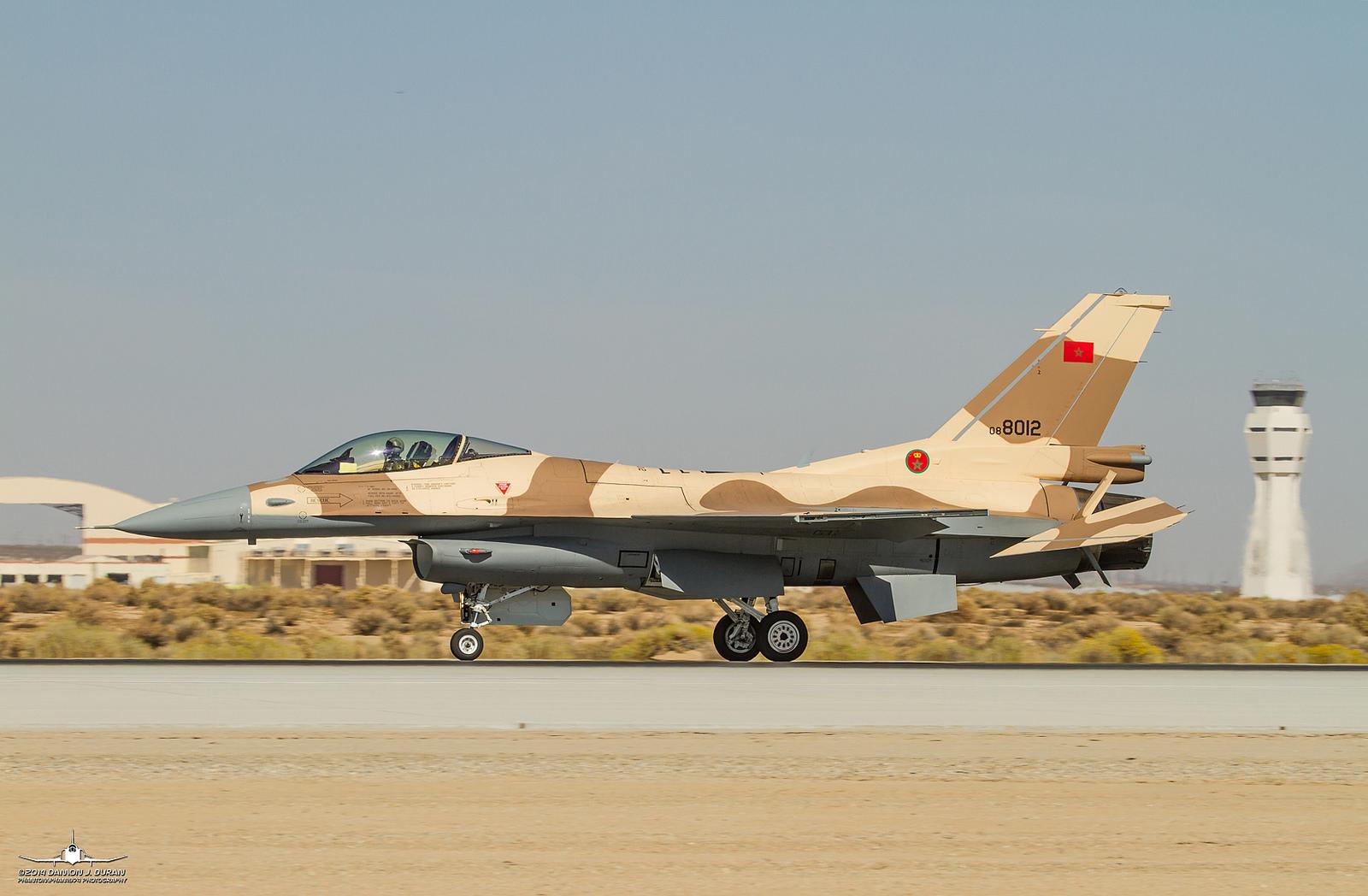 القوات الجوية الملكية المغربية - متجدد - 818689153734510904f2584c10eh
